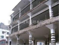 涟源碳纤维布加固公司,涟源碳纤维建筑专业加固施工