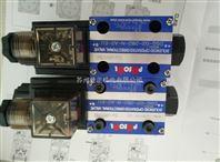 日本PASCAL油缸CTU06-RN45正品现货