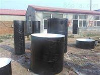 陜西寶雞水泥砂漿防腐鋼管多少錢