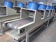 不锈钢输送带 除湿机输送网带 塑料包装机输送带