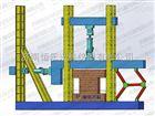 地下工程岩土工程综合加载实验系统