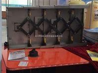 汉川TK6513AX2机床护板