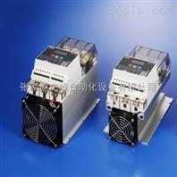 台湾制造台湾阳�明电力三人没有发现调整器DSC-465单相220V65A单相电力●调功器