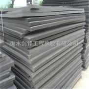 聚乙烯闭孔泡沫板技术标准