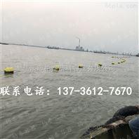 河道塑料导污排