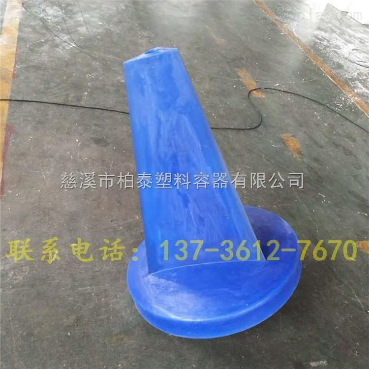 水质监测浮标厂家批发