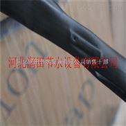 西安市滴灌带塑料制品生产