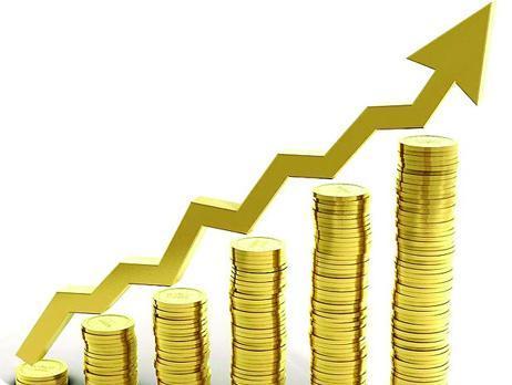 国内TDI价格暴涨400% 中塑协提出调查申请