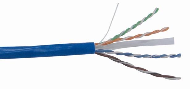 石家庄特种电缆产品因检测不合格暂停中标资格