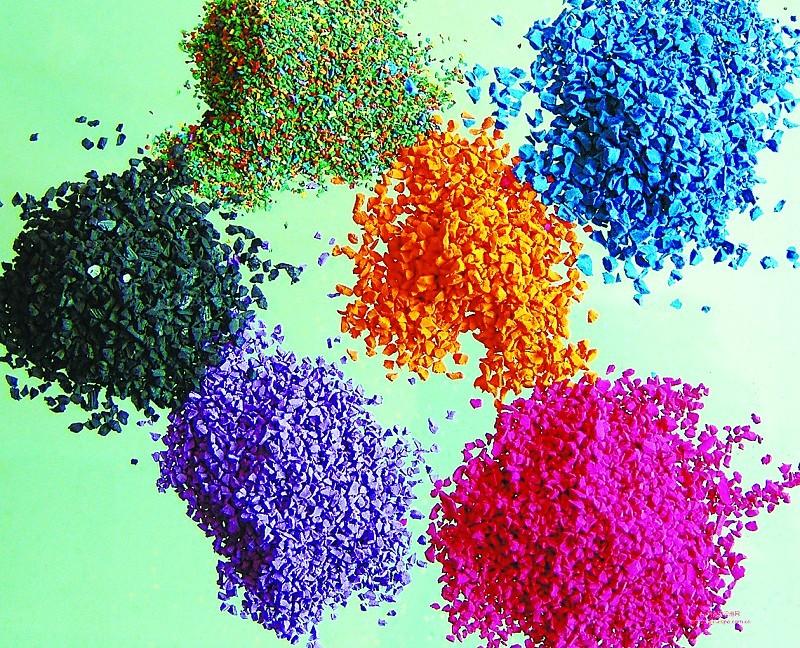 丁二烯产量趋紧或将支撑合成橡胶价格上涨_丁二烯,_