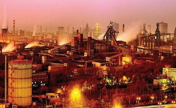 宝钢集团总经理陈德荣认为,中国钢铁业新一轮兼并重组的时间
