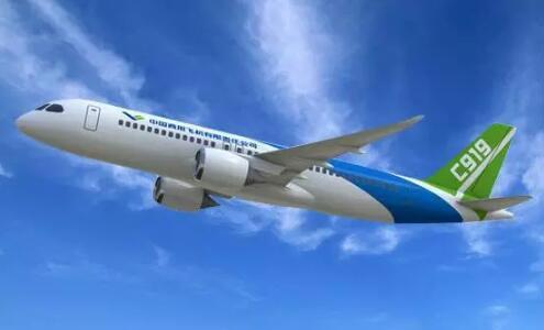 中国速度最快的飞机