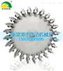 SMW-520塑料磨粉机专用刀盘配件