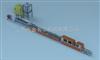 PET太阳能边框生产线