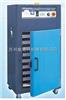 WSDA-5箱式塑料除湿干燥机