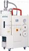 EHD-1500输送三机一体式除湿干燥机