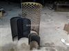 广州塑料粉碎机筛网/破碎机筛网