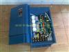 BYD50kw辊筒电磁加热器产品特点