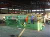 XK-560鑫城大型橡塑开炼机、