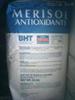 供应德国进口抗氧剂BHT