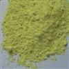 橡胶分散剂|分散剂PL-60|普尔分散剂
