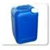 水性分散剂8030N