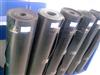 (全城低价热卖)防震橡胶板/防滑橡胶板/耐油橡胶板