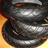 !供应正品建大摩托车轮胎、正新摩托车轮胎