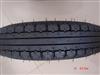 三轮摩托车轮胎400-8