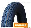 摩托车轮胎(Motorcycle tyre/tire)