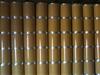佛山硅胶发泡剂/挤出发泡剂/模压发泡剂
