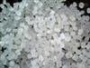 MIRASON,68 收缩包装薄膜LDPE原料