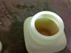 pvc发泡剂 pu发泡剂塑料发泡剂 PVC填充发泡剂剂 PVC材料 PVC稳定剂