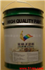 UV有色填目浆涂料,(填充、pu填充剂,UV漆)