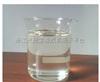 供应pvc稳定剂 PVC钙锌复合热稳定剂(图)