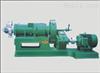 塑料开炼机,双棍开炼机,pvc开炼机,东莞造粒生产线